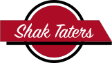 Shak Taters Icon