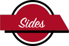 Sides Icon